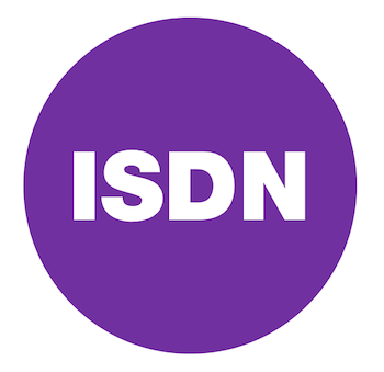 ISDN AUDIOCONNELL.COM