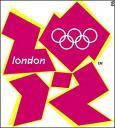 2012_london_olympics_logo