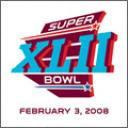 superbowlxllii_all rights acknowledged