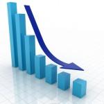 downward_graph