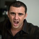 gary_vaynerchuk_winetv