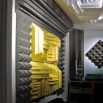 auralex_acoustics