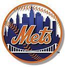 NY_mets_logo_allrightsreserved