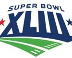 superbowl-43-logo