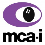 mcai_logo