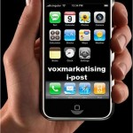 voxmarketising_i-post