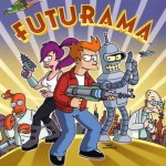 futurama_copyright_all_rights_reserved