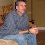 Male Voice Talent Doug Turkel - Unnouncer