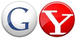 google_yahoo_icon35
