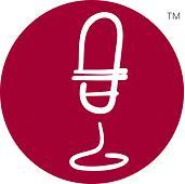 VoiceOverXtra_logo_25