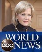 diane_sawyer_abc_world_news_allrightsreserved