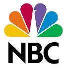 NBC_logo_allrightsreserved