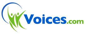 voicesdotcom_logo