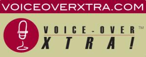 vox_header_new