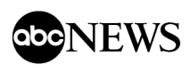 abc_news_logo