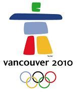 vancouver_olympics_2010_logo_50