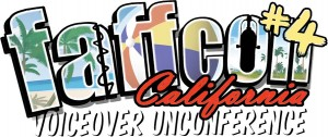 Faffcon_4_faffcon.com_the_voiceover_unconference