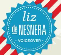 liz_deNesnera_voiceover