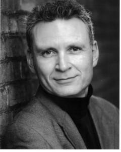 Paul Strikwerda voice over talent