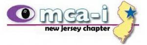 MCA-I NEW JERSEY