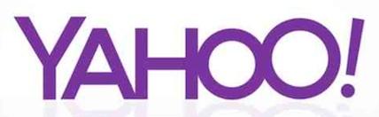 Yahoo_logo_option