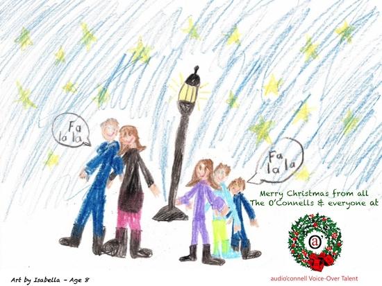 Christmas_2013_blog