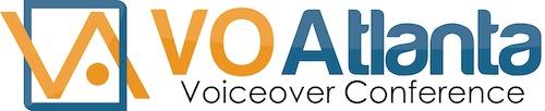 VO Atlanta audioconnell