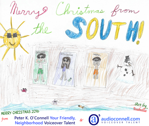 audioconnell_Christmas_2016