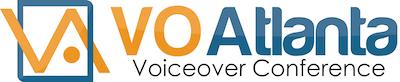 VO_Atlanta_Logo