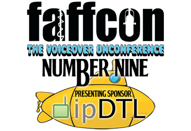 Faffcon9 ipDTL