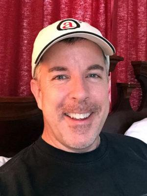 PeterKOConnell Movember15 Week1